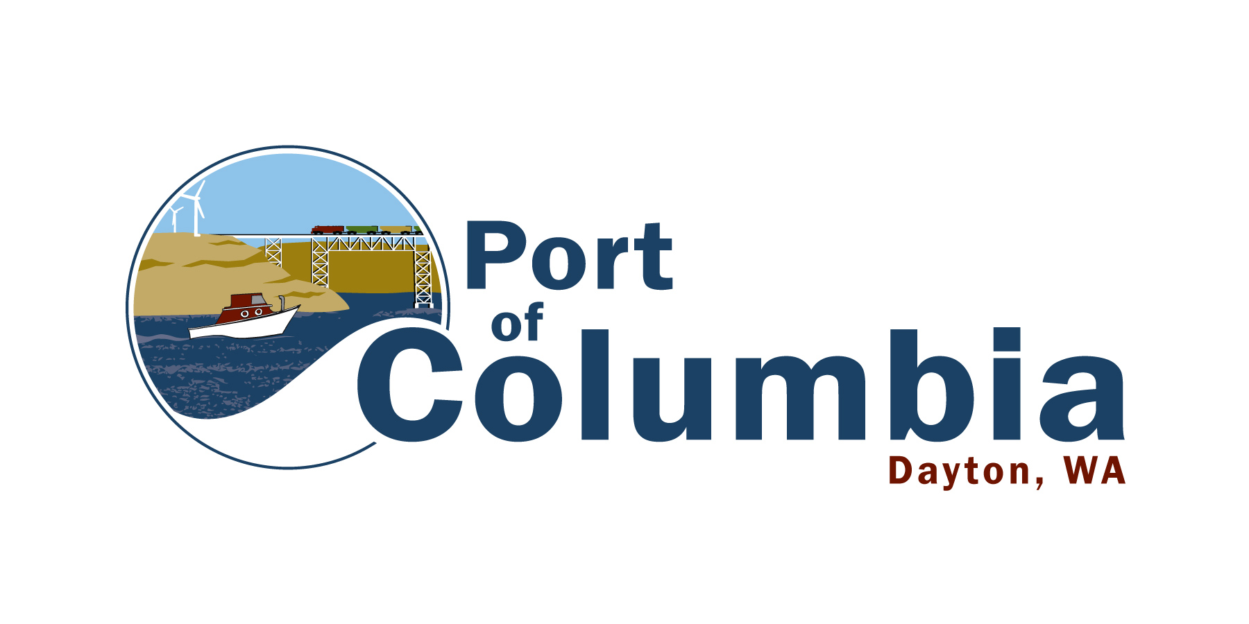 port-of-columbia_logo_300dpi_rgb