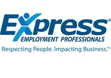 express-services-logo